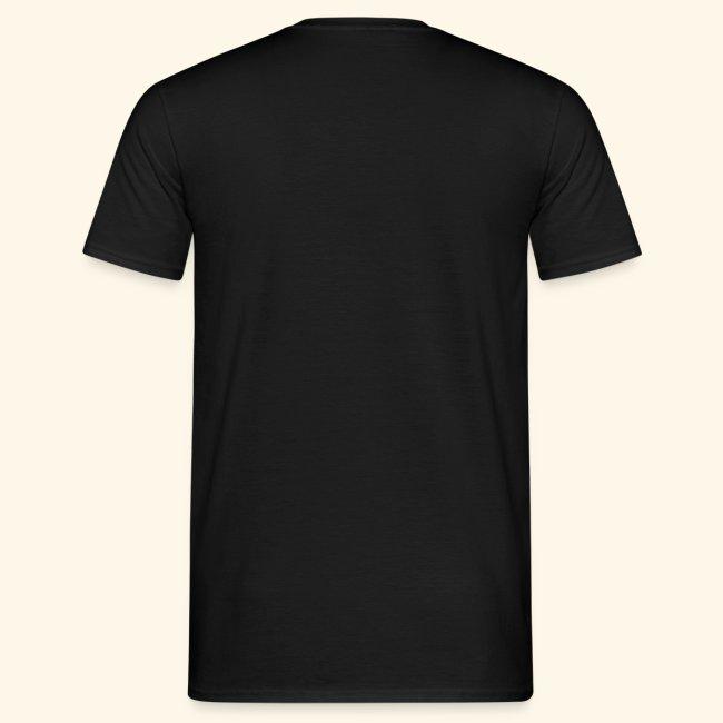 """Geek T Shirt """"Framed"""""""