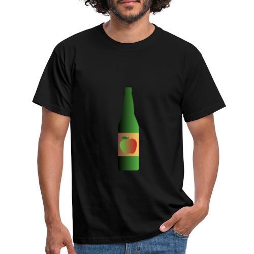 cider - Camiseta hombre