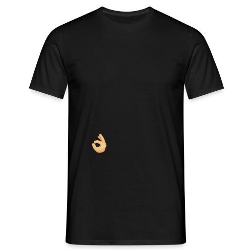 tondino - Maglietta da uomo