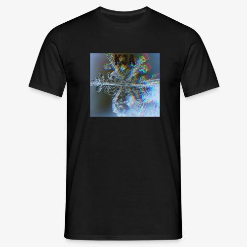 snowey - Men's T-Shirt