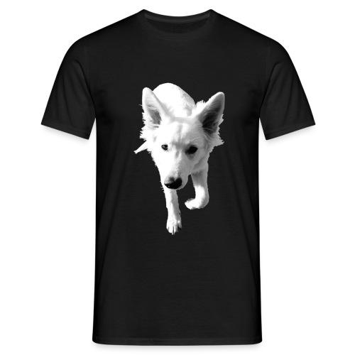 Kira #1 - Männer T-Shirt