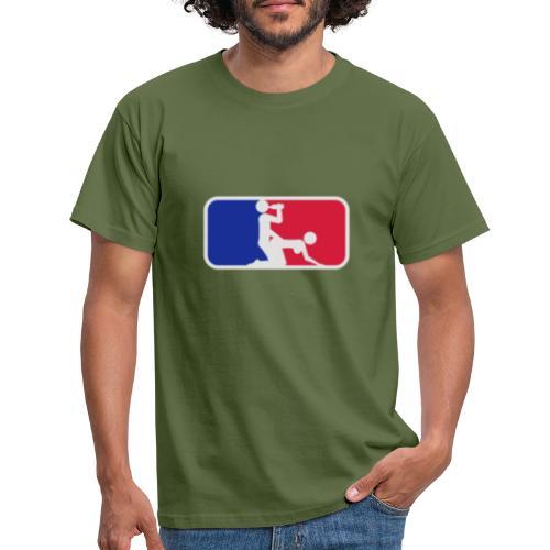 pano - Miesten t-paita