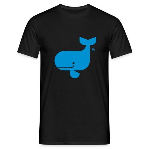 BD mAare - Männer T-Shirt