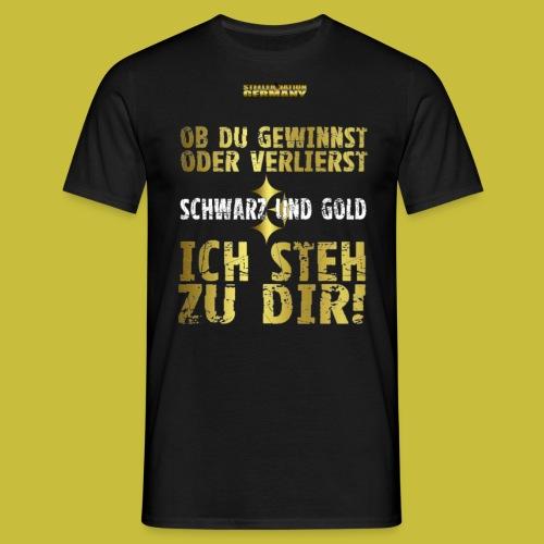 shirt19 - Männer T-Shirt