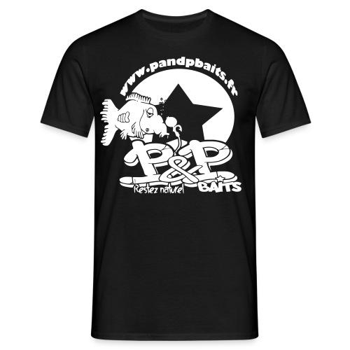 51bis - T-shirt Homme