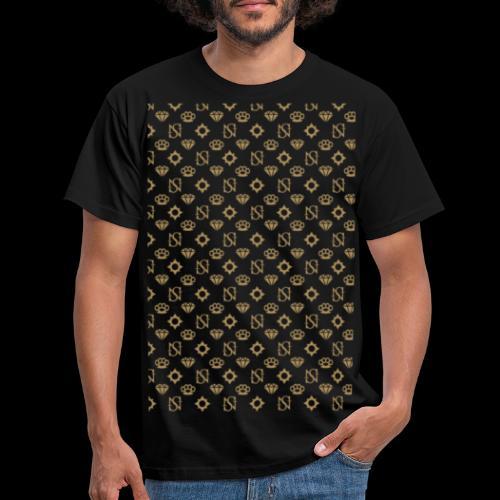 SessantaNove Logo Classico - Maglietta da uomo