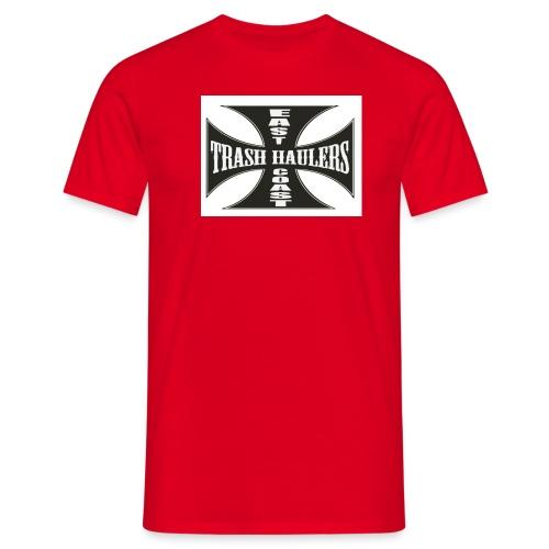 72858 10200446075377348 1276062247 n jpg - T-shirt herr