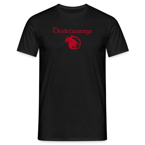 front2006 - Männer T-Shirt