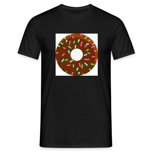 unnamed - Men's T-Shirt