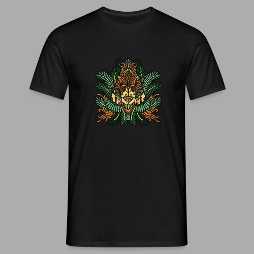 soulmate - Men's T-Shirt