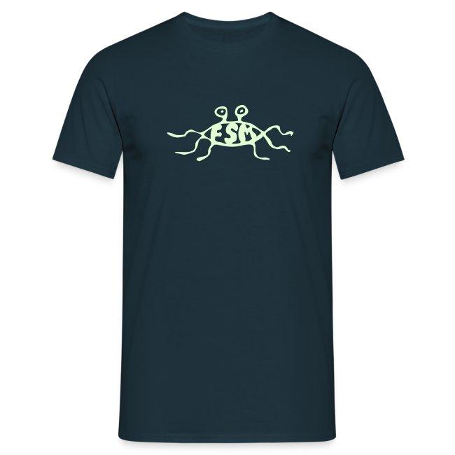 Flying Spaghetti Monster (FSM)