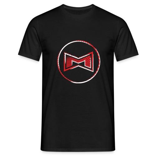 M Wear - Mean Machine Original - Men's T-Shirt