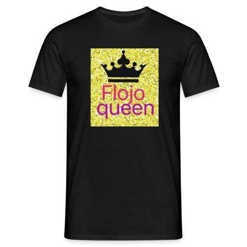 Queens - Men's T-Shirt