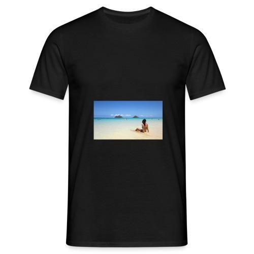 8844268417 942dde68b8 o jpg - Männer T-Shirt