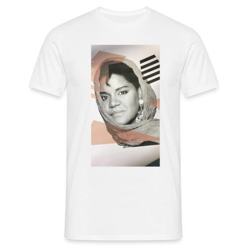 2017 10 19 PHOTO 00004955 jpg - Men's T-Shirt