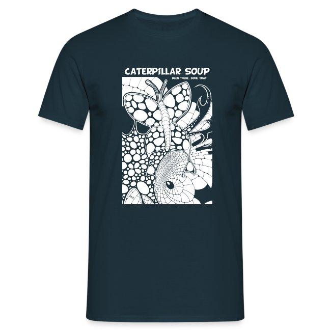 caterpillar soup