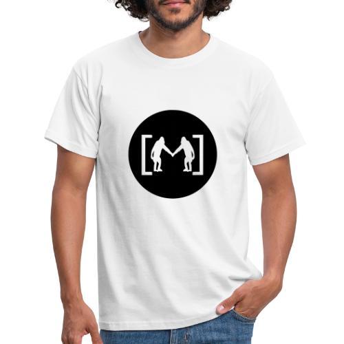 NeoPrimat - Männer T-Shirt