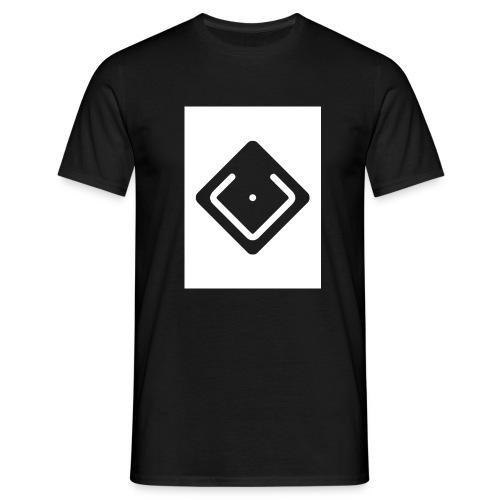 Venko Gaming - Mannen T-shirt