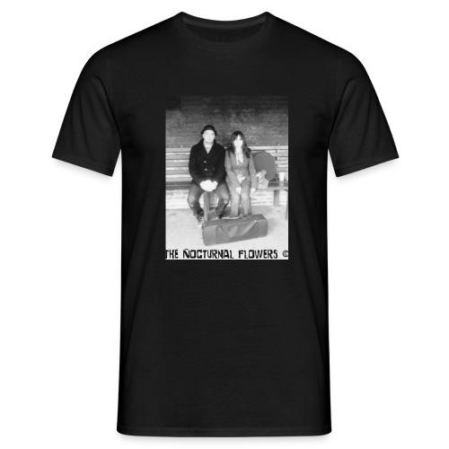 IMG_0004 - Men's T-Shirt