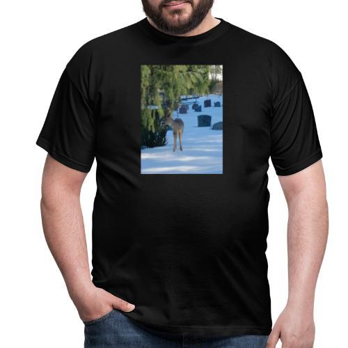 IMG 20190228 142151 - T-skjorte for menn