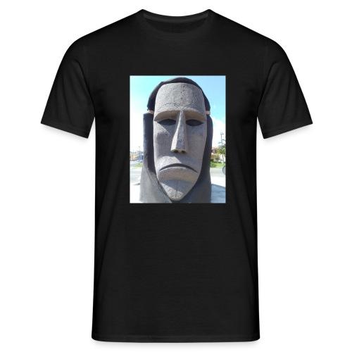 Ottana - Maglietta da uomo