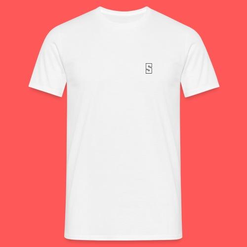Black clothes - Men's T-Shirt