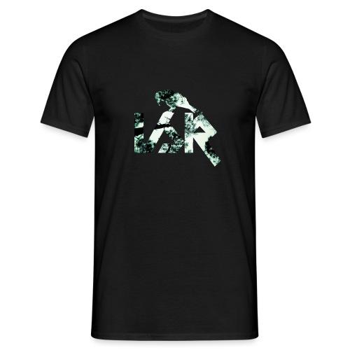 Stumbles T-Shirt - Men's T-Shirt