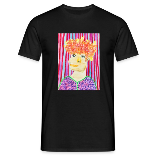 O.T. - Männer T-Shirt
