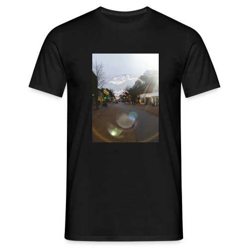 20180112 025558 - Herre-T-shirt