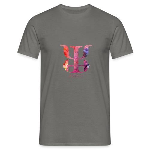 HIHi - Men's T-Shirt