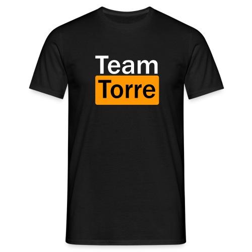 Team Torre - T-shirt Homme
