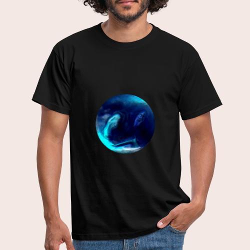Viking - Männer T-Shirt