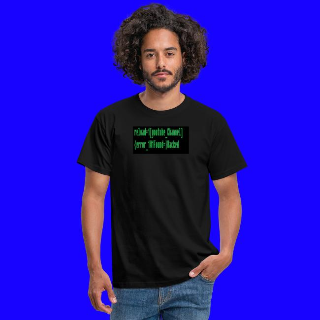 Reload youtube classic Crafttino21 merch