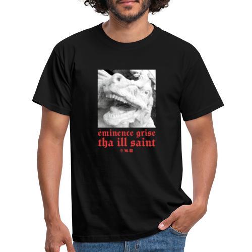 Èminence Grise - Männer T-Shirt