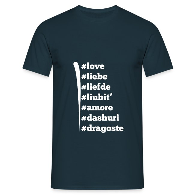 Love Liebe Liefde Liubit Amore Dashuri Dragoste