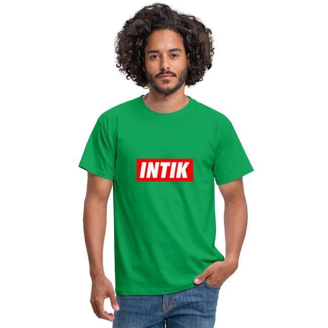 INTIK