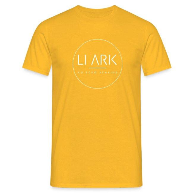 LI ARK SHIRT LOGO 2