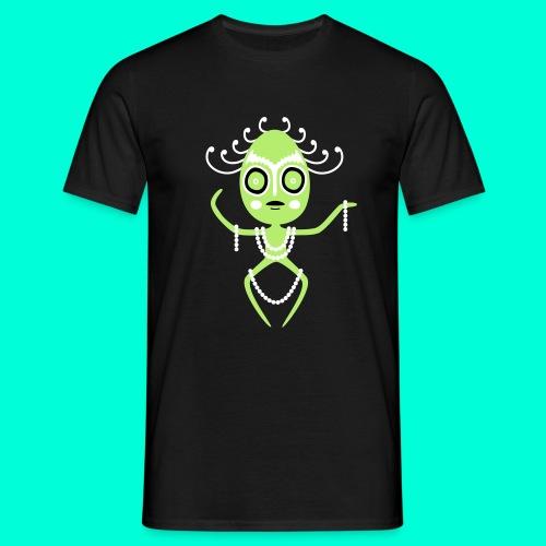 Harry flex - T-shirt herr