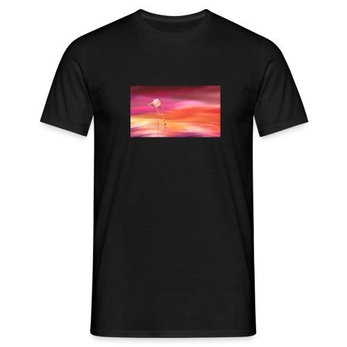 art - Männer T-Shirt