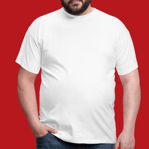 Joueur d'Ulama - T-shirt Homme
