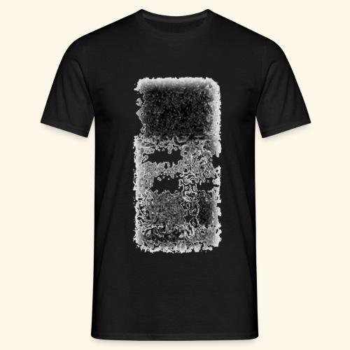 Motiv 1 - Männer T-Shirt