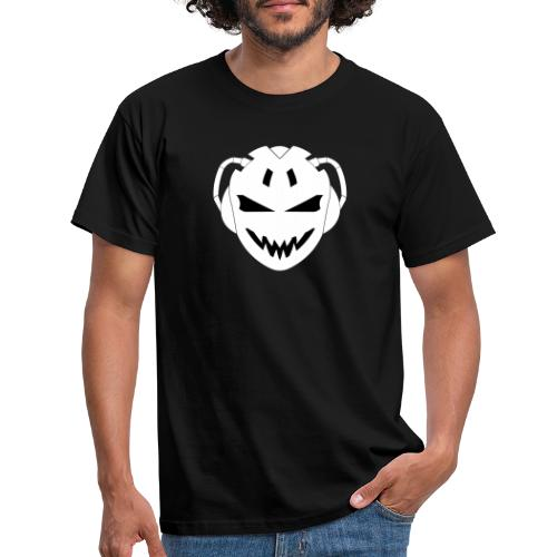 Officiell SEUA Logo - T-shirt herr