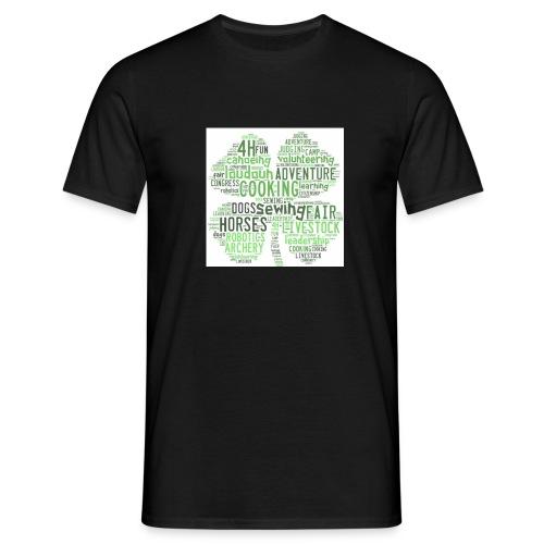 Skjermbilde_2016-06-18_kl-_23-25-24 - T-skjorte for menn