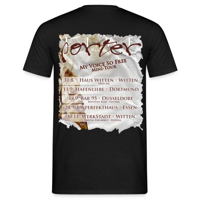 porter_my_voice_so_free_tour_2012