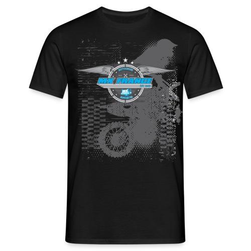 Blaz Mojo - T-shirt Homme