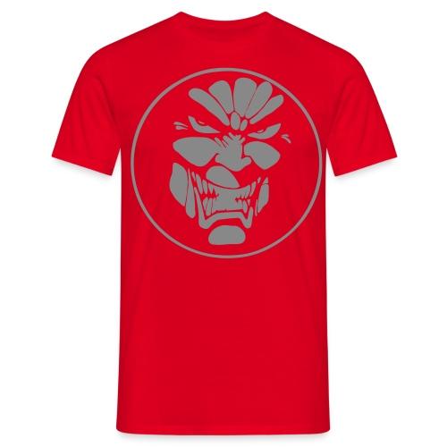 Deathchant - Men's T-Shirt