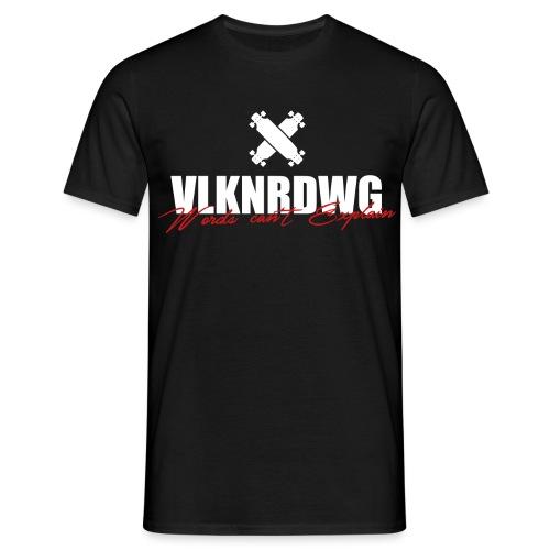 VLKNRDWG 01 - Männer T-Shirt