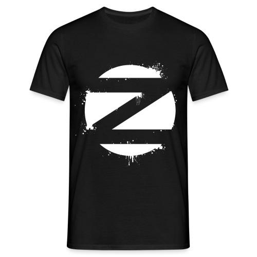 T shirt Ny11 png - Men's T-Shirt