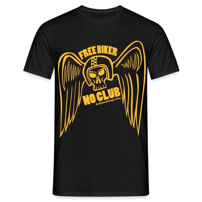 angel alado casco 2