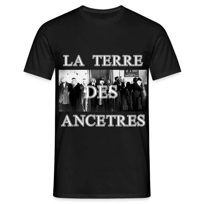 ancetres png